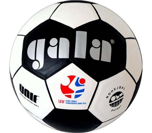 GALA míč