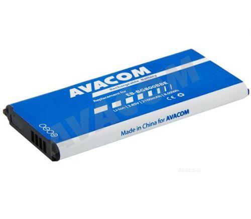 AVACOM Baterie do mobilu Samsung Galaxy S5 mini 2100 mAh