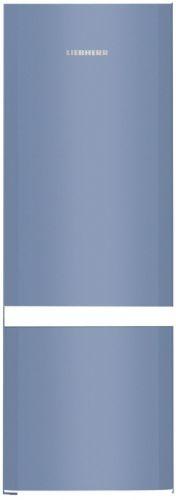 Liebherr CUfb 2831 cena od 19990 Kč