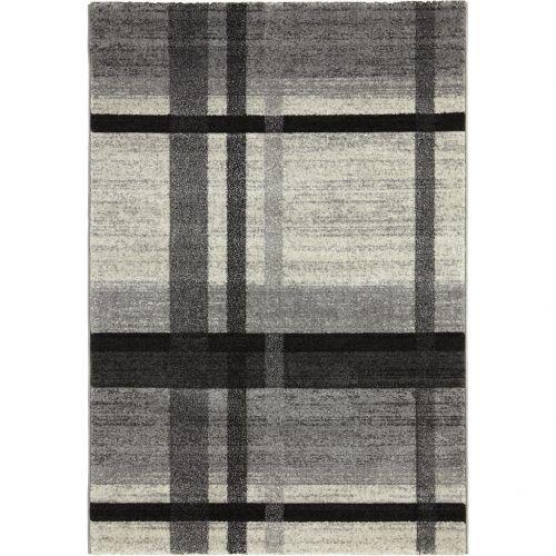 Novel Tkaný Koberec 160 x 230 cm