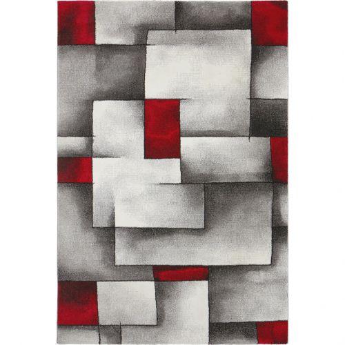 Novel Tkaný Koberec 80 x 150 cm