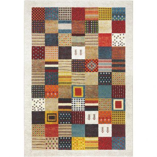 Novel Tkaný Koberec 133 x 200 cm