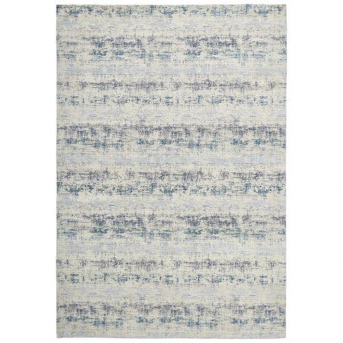 Novel Hladce Tkaný Koberec 160 x 230 cm