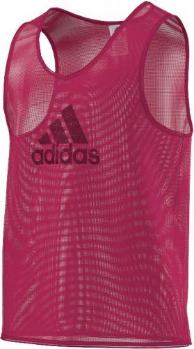 Adidas Teamsport tílko