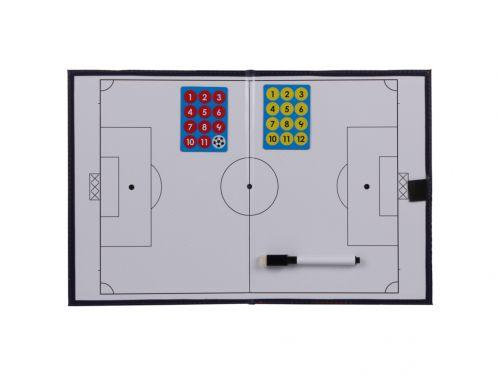 Trenér Fotbal 39