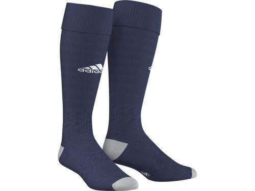 Adidas Teamsport Štulpny