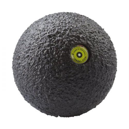 BlackRoll Ball Masážní míček