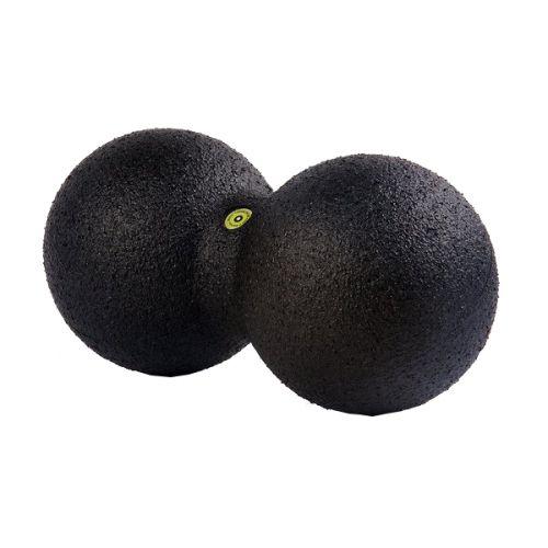 BlackRoll Duo Ball Masážní koule