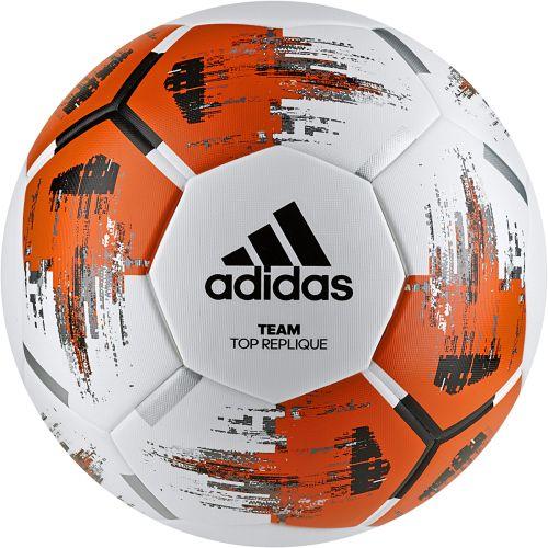 Adidas Team Top Replique míč