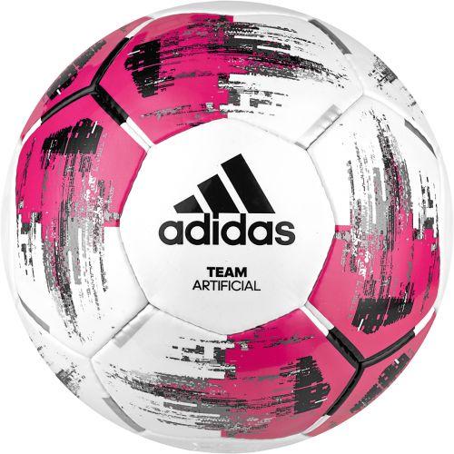 Adidas Team Artificial