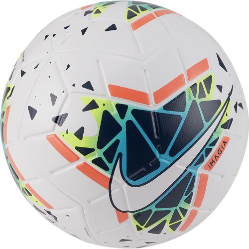Nike Magia míč cena od 0 Kč