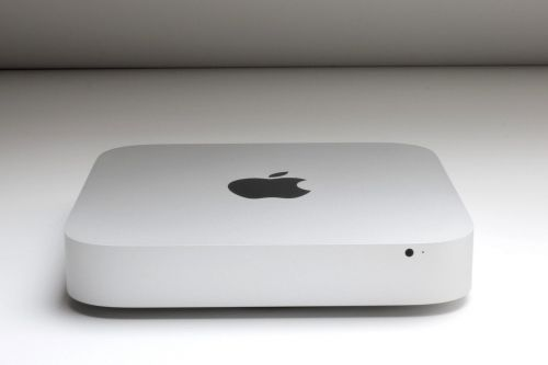 Apple Mac mini Late (MM0008)