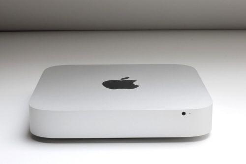 Apple Mac mini Late (MM0001)