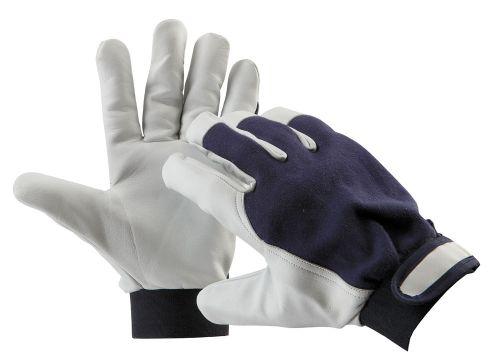 CERV PELICAN rukavice
