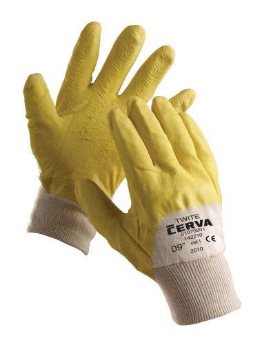 CERV TWITE rukavice