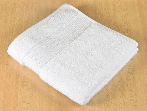 Brotex bílý Froté ručník