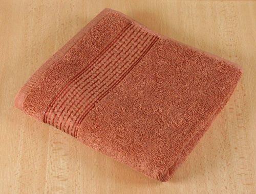 Brotex terra Froté ručník