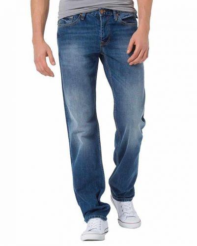 Antonio E161-036 kalhoty