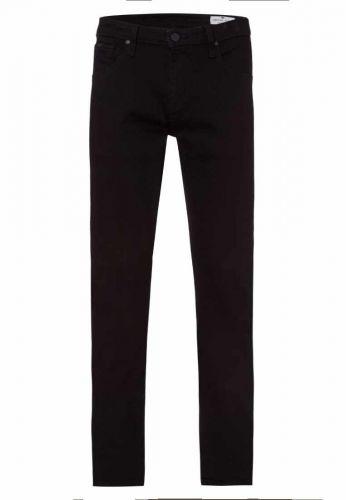 CROSS Damien kalhoty
