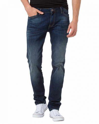 Cross Johnny kalhoty