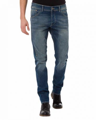 Cross Adam slim kalhoty