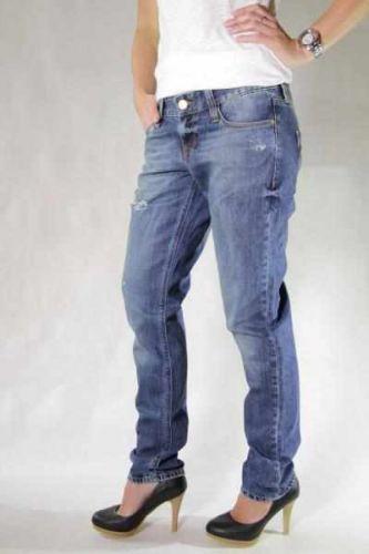 Cross KAYLEE kalhoty