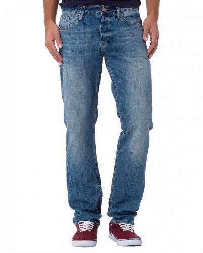 Cross jeans Jack kalhoty