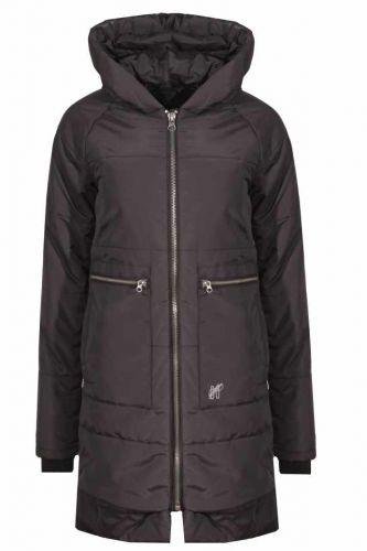 Devergo dámský prošívaný kabát
