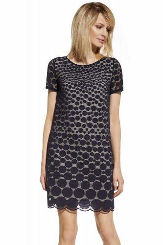 Ennywear dámské elegantní šaty cena od 795 Kč