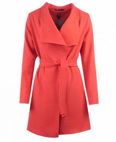 Funk´N´Soul dámský kabát