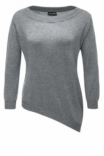Hailys CAROL svetr