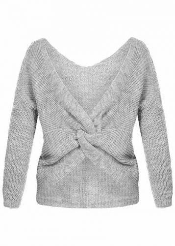 Hailys MIRA svetr