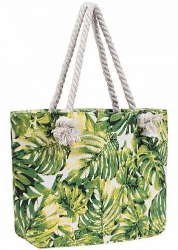 Hailys plážová kabelka