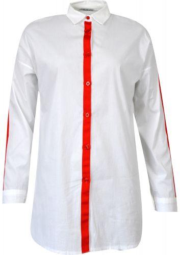 Hailys Lina košile