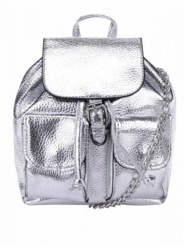 Hailys dámská kabelka