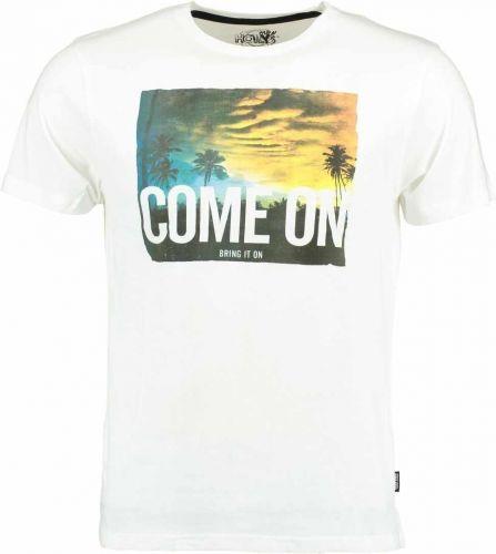 Hailys Mason tričko