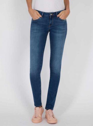 Mavi SERENA 10670-23296 kalhoty
