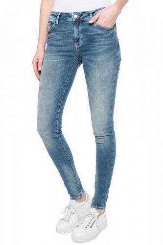 Mavi Super Skiny ADRIANA kalhoty