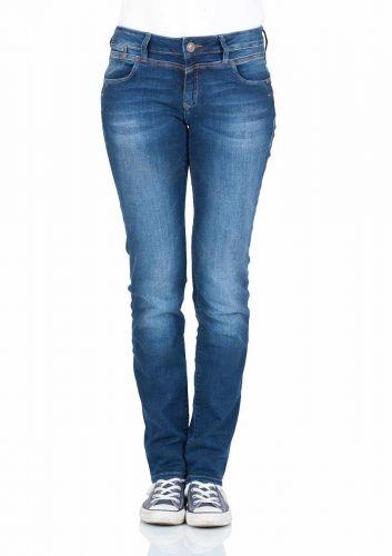 Mavi SOPHIE kalhoty