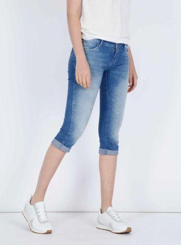 MAVI Alma kalhoty