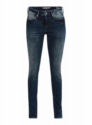Mavi ADRIANA kalhoty