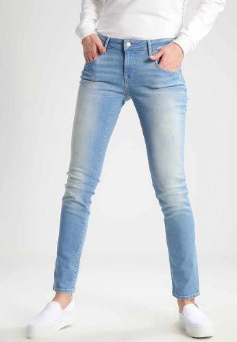 Mavi NICOLE kalhoty