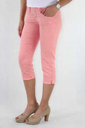 Mavi MYRA kalhoty cena od 799 Kč
