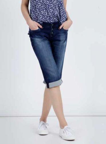 Mavi MARINA kalhoty