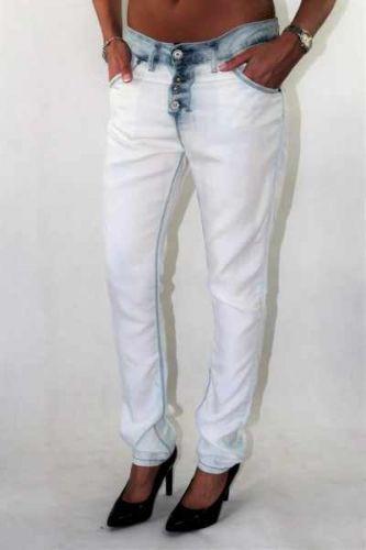 M.O.D.miracle of denim iliana kalhoty