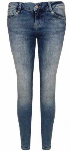 M.O.D.miracle of denim SINA kalhoty