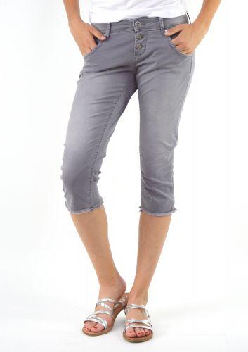 M.O.D.miracle of denim ULLA kalhoty
