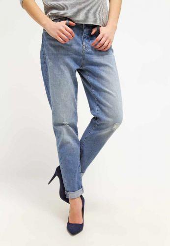 Mavi CINDY kalhoty