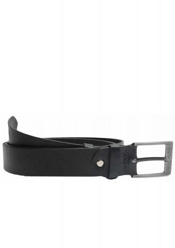 Black Hand černý pásek