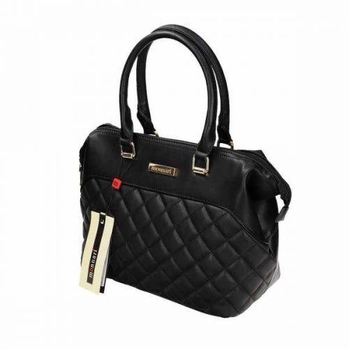 Monnari elegantní kabelka do ruky